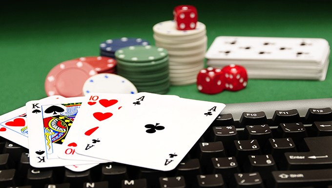 New Jersey Gambler Wins Record-Breaking $1.52 Million Playing Online Poker