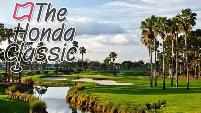 2015 PGA Tour's Honda Classic Betting Preview