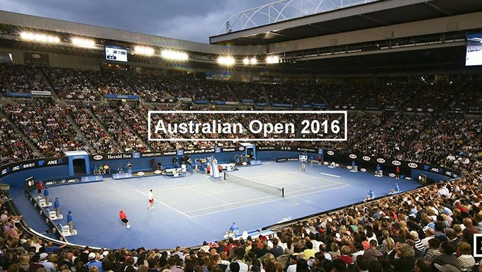 2015 Australian Tennis Open Betting Preview