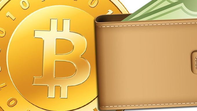 Bitcoin Deposit and Cash Out Process and Options