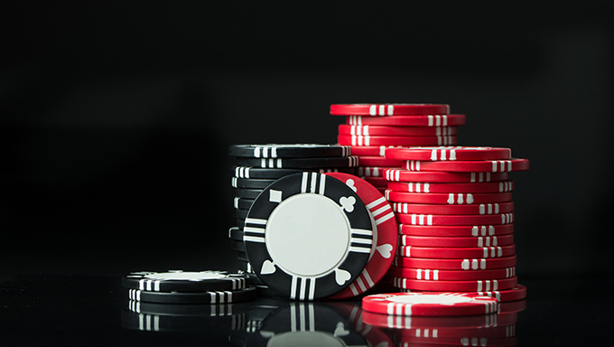 Poker Basics: Raise or Call