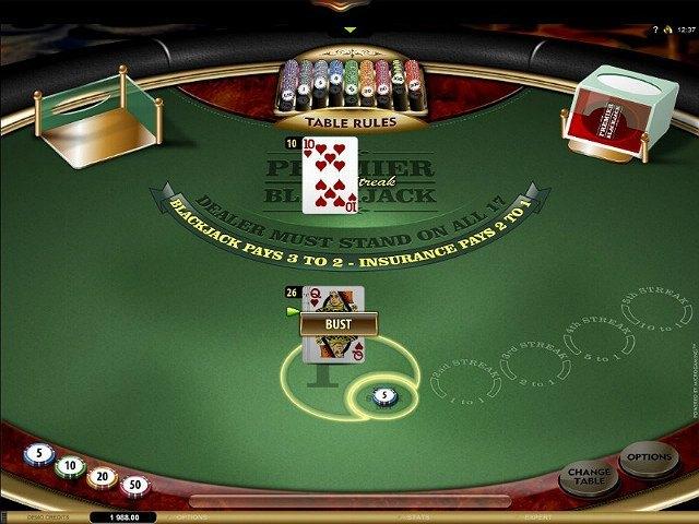 Casino motors reviews