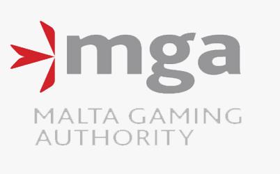 Malta spellicens
