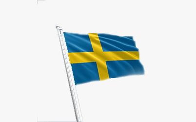 Online gambling i Sverige