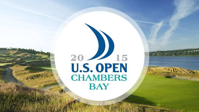 2015 US Golf Open Betting Preview