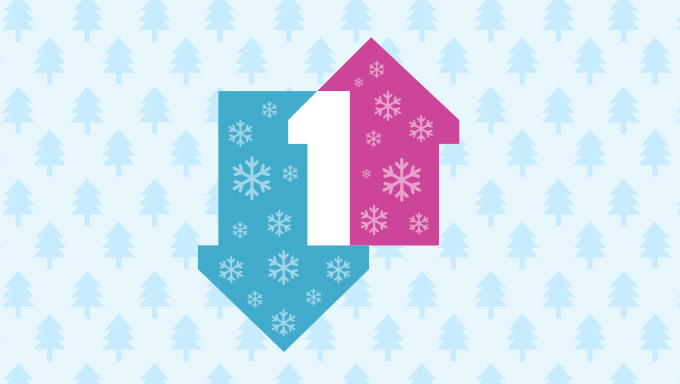 Top 10 Contenders for the 2014 Christmas Number One