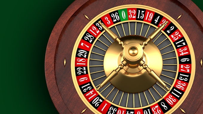 An Overview of Casino Myths