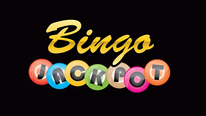 Gala Bingo Slots Pay Out Big