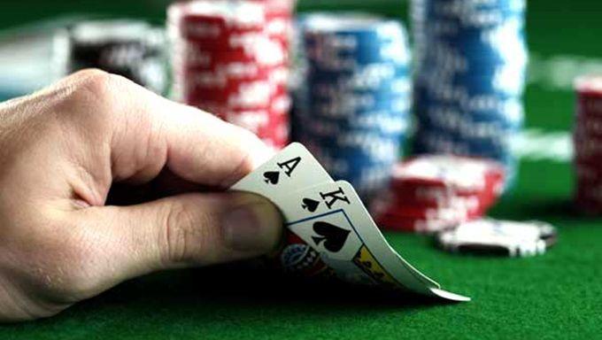 Introduktion till olika pokerspel