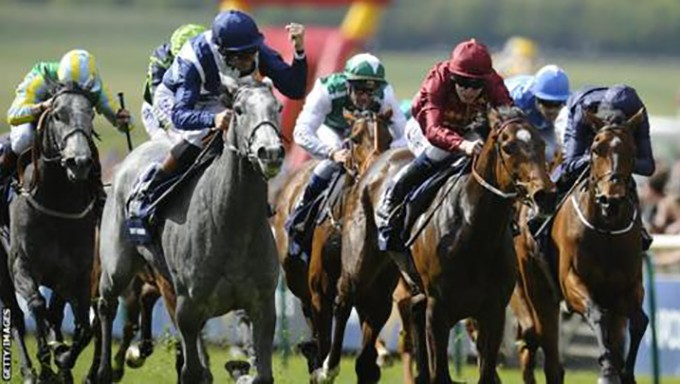 Online Punter Wins £210,000 from 1p and 2p Bets