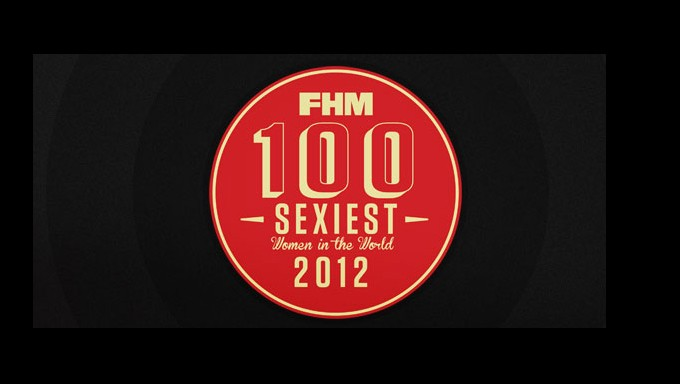 Battle of the Beauties in FHM's Sexiest Woman Vote