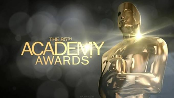 2013 Academy Awards Betting Preview