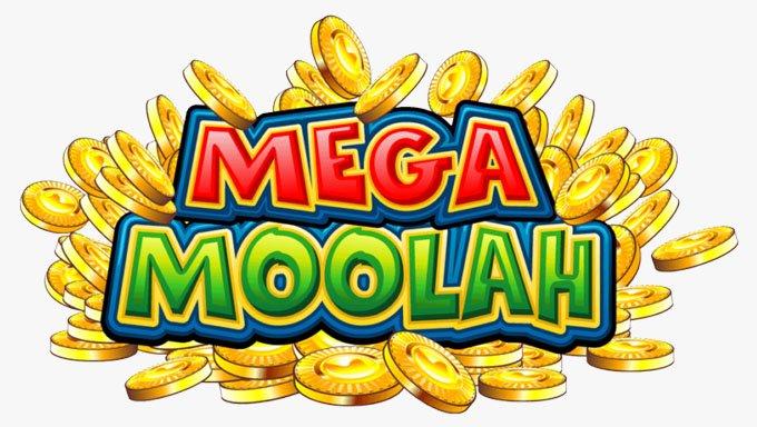 First-Time Player Wins Big on Mega Moolah Online Slot