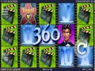 Royal Panda Casino Slots Screenshot 6