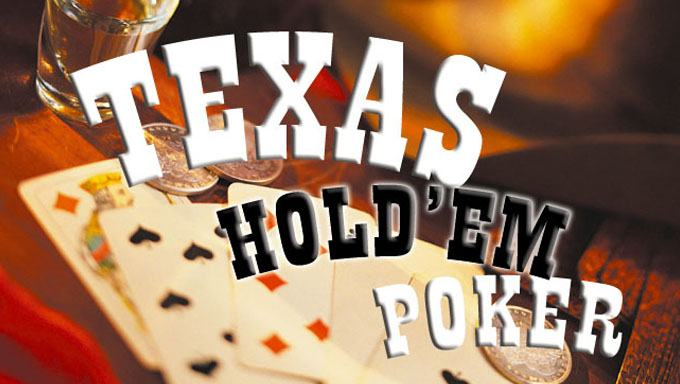 Texas Hold'em Poker Terminology: Everything You Need to Know