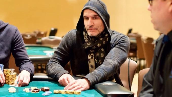 pokerprofil Peter Eichhardt