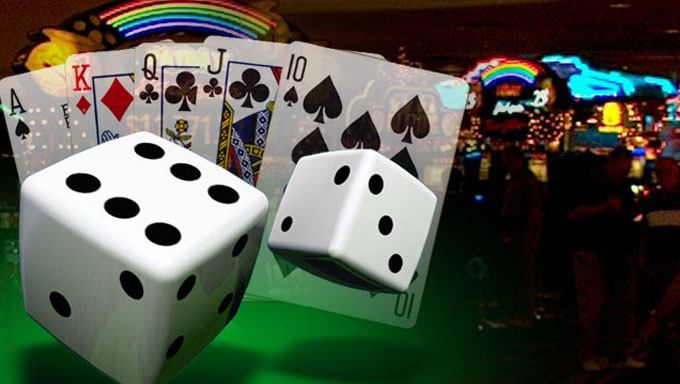 Double Your Money With These 7 Online Casino Deposit Bonuses