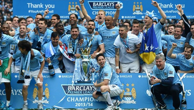 Coral Unveils New Ante-Post Market for Outright League Winners