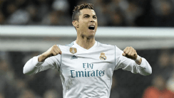 Bayern Munich vs Real Madrid Betting Tips: Back Ronaldo Goal