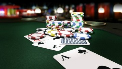 Top 3 Online Poker Games to Play in 2018