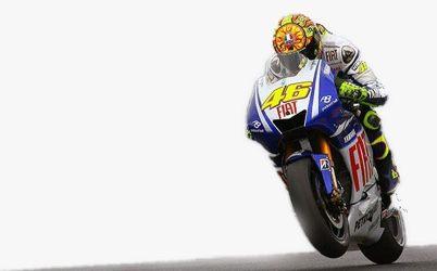 Scommesse MotoGP