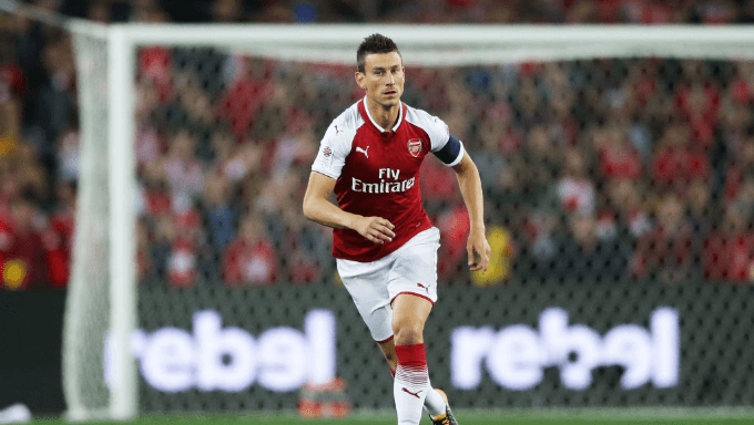 Arsenal vs Atletico Europa League Semi-Final Betting Tips