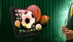 Mr Green to Launch First Sportsbook with Kambi Group's Help