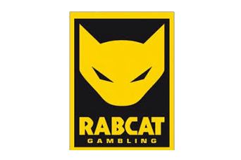 Best Rabcat Casinos