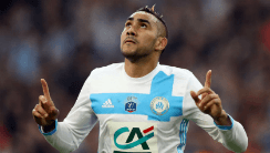 Marseille vs Salzburg Betting Tips: Try Double Chance Option