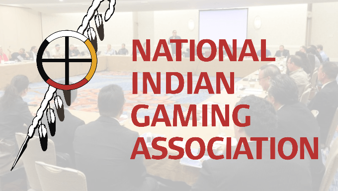Tribes Reach Resolution in Support of Legal Sports Betting
