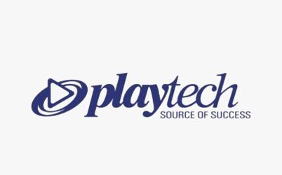 Casinò Playtech