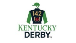 Kentucky Derby 2016 Betting Preview