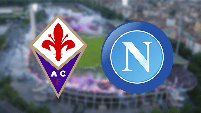 Fiorentina vs Napoli Betting Tips: Close Affair on the Cards