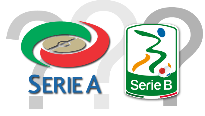 Serie A Relegation Battle Tips: Who's Headed for Serie B?