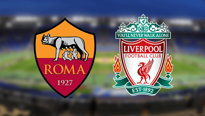Roma vs Liverpool Betting Tips: Firmino Goal a Solid Bet