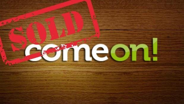 Cherry AB to Acquire ComeOn for €280m