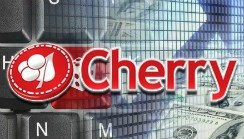 Cherry AB to Acquire ComeOn for €280m