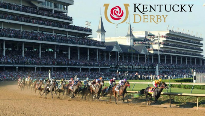 Kentucky Derby 2018 Betting Tips, Odds and Storylines