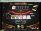 NetBet Casino Caribbean Stud Poker Screenshot 6