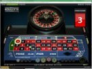 NetBet Casino Roulette Screenshot 7