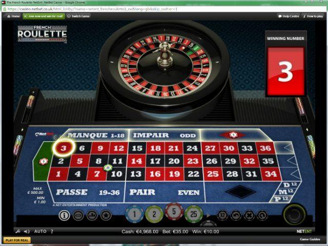 Завантажити бізнес план Інтернет-казино