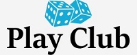 Play Club Mobilcasino
