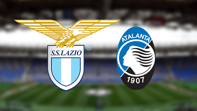 Lazio vs Atalanta Betting, Odds and Storylines Breakdown