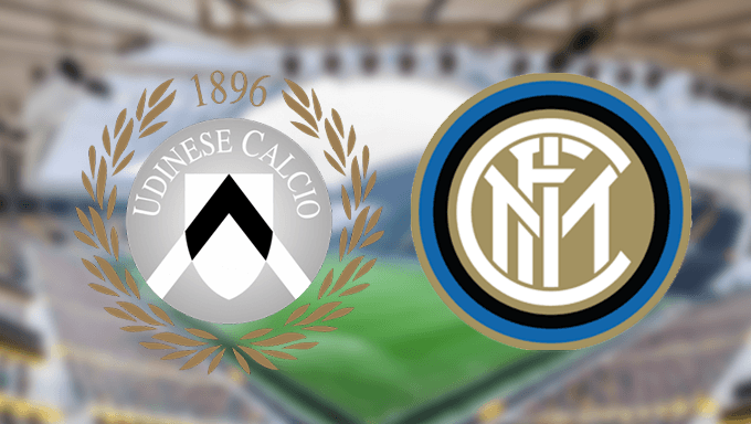Inter Milan to Score Over 2.5 Looks Strong Against Udinese