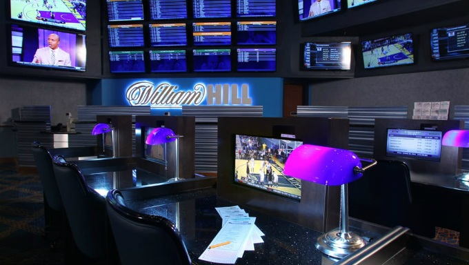The UK Bookmakers Best Prepared for Legal US Sports Betting