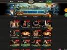 Casino Cruise Live Casino  Screenshot