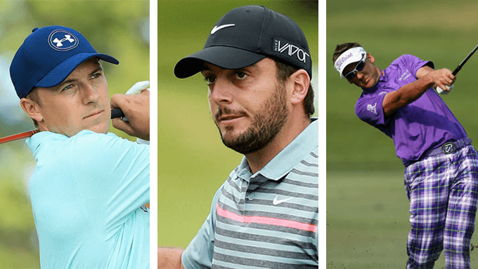 The 3 Best Golfers to Follow at THE PLAYERS Championship