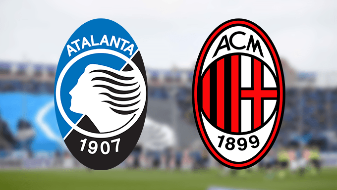 Ilic to Score Anytime is Solid Bet for Atalanta vs AC Milan