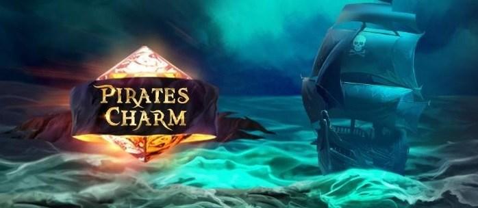 Delta i 200,000 krs turnering på nytt svenskt casinospel