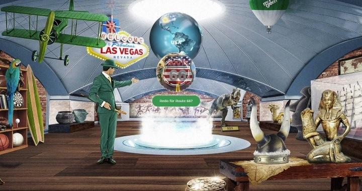 10års-jubileum fortsätter med storslagen kampanj i casino på nätet